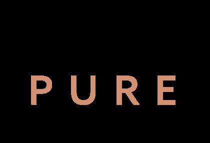 Pure Beauty & Hair  Co.